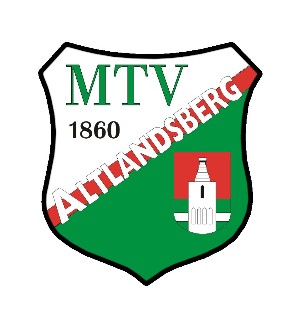 MTV 1860 Altlandsberg – Fußball